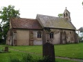 St Peters Church 00113 2001.JPG