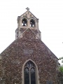 St Peters Church 00136 2001.JPG
